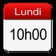 agenda lundi 10h00.png