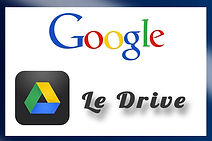 Formation le Drive.jpg