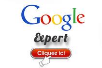 Formation google Expert v3.jpg