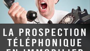 50 conseils pour améliorer votre prospection téléphonique