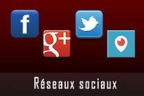 formations reseaux sociaux 2.jpg