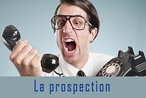 la prospection.jpg