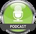 podcast dniel nadjar ibs formation mandao