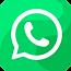 whatsapp (14).png