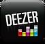 Logo_Deezer.png