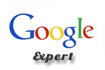 Formation google expert .jpg