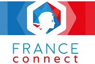 franceconnect CAPEACH daniel nadjar IBS