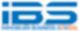 logo contour blanc 2.png