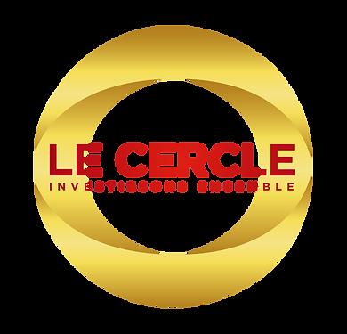 Le-Cercle-Logo-Or-Transparent.png