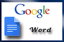 Formation google doc word.jpg