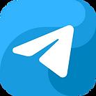 telegram (2).png