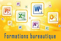 formations bureautiques.jpg