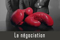 la_négociation.jpg