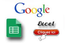 Formation google excel.jpg