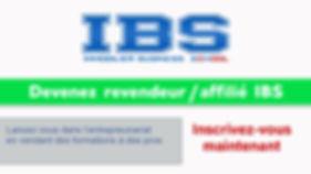 revendeur IBS.jpg