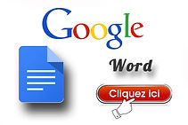 Formation google word.jpg