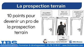 Formation_Réseaux_sociaux_IBS_Daniel_NAD