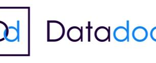 DataDock c'est quoi ?