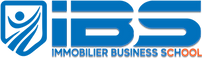 NEW logo IBS avec icone v3.png