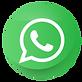 whatsapp (9).png