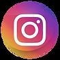 instagram (20).png