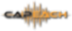 logo rond capeach v6.png