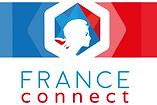 franceconnect CAPEACH daniel nadjar IBS formation.png
