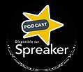 Spreaker podcast daniel nadjar
