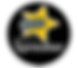 logo spreaker disponible sur spreaker.pn