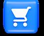 Shopping_Cart copie.png