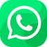 whatsapp (4).png
