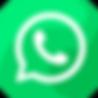 whatsapp (4).png