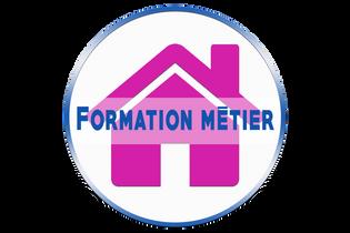 formation_metier_daniel_nadjar_catégrori