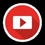 Youtube ibs daniel nadjar