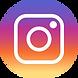 instagram (15).png