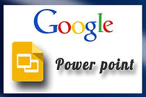 Formation google prez.jpg