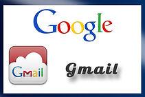 Formation gmail.jpg
