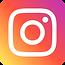 instagram (16).png