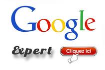 Formation google expert.jpg