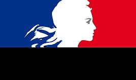 logo république francais daniel nadjar i
