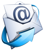 contact email ibs formation