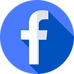 facebook (8).png