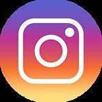instagram (10).png
