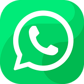 whatsapp (5).png
