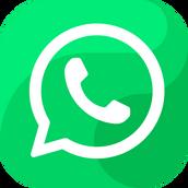 whatsapp (5).png
