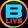 logo bmorning live avec daniel NADJAR.pn