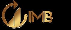 logo imbpro.png
