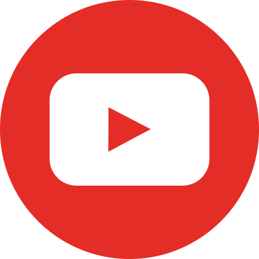 youtube (6).png