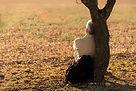 agriculteur contre arbre XF 10062019.jpg