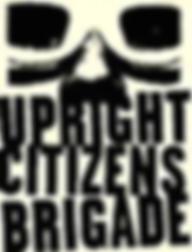 ucb logo.png